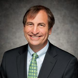 Ken Lefkowitz | Partner at Hughes Hubbard & Reed