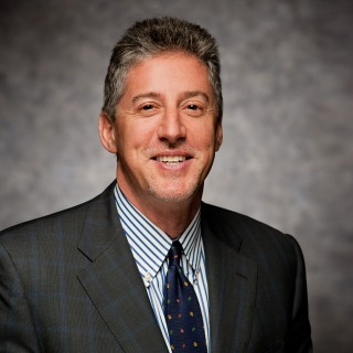 Daniel H  Weiner | Partner at Hughes Hubbard & Reed