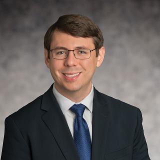 Daniel Witkowski | Associate at Hughes Hubbard & Reed