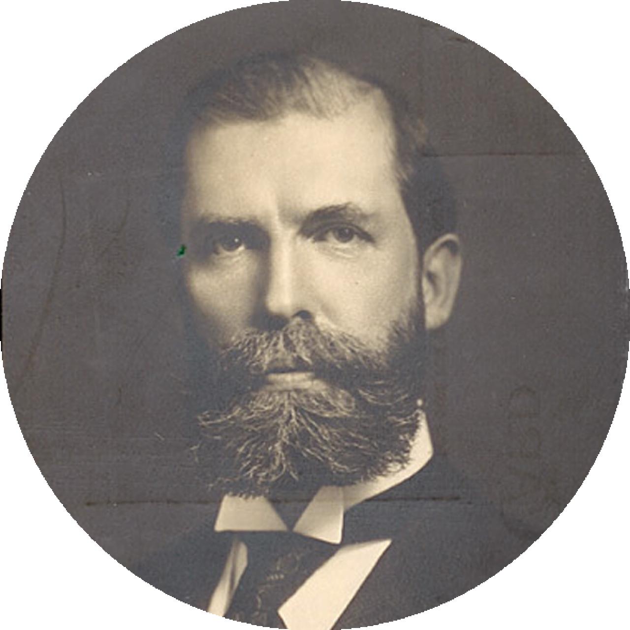 Firm History | Hughes Hubbard & Reed