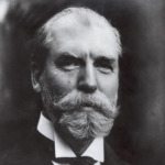 Charles Evans Hughes Lecture Series