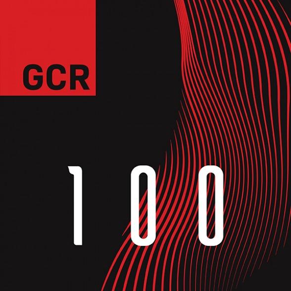 Grc100 600Px