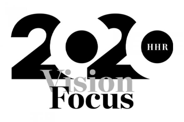Hhr 2020 Year End 4280X280