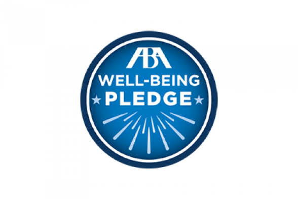 Well Being Logo 420 280